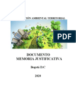 PLANIFICACIÓN DOCUMENTO FINAL (1)