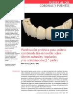 13151979.pdf