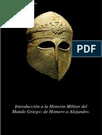VENTURA C. Introduccion_a_la_Historia_Militar_del_Mundo griego.pdf