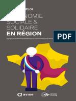 www.cours-gratuit.com--id-7176.pdf