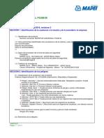 sds-mapepur-universal-foam-m---v3.pdf