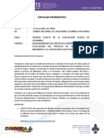 ASC-Circular COMITE DE AFILIACIONES- GRUPOS SCOUTS (1)