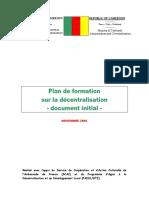 plandeformationsurladecentralisation