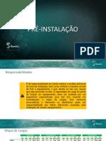 PRÉ INSTALAÇÃO FOCO CIRURGICO (1)