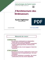 2020-IPSL-UGB-Circuit-Combinatoire