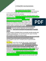 VALORES DAS POSIÇÕES BLOQUEADAS-PG-90.docx