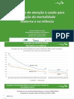 Estratégias para redução da MM na atenção básica.pdf