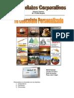 Presentacion__Chocolates_Corporativos...