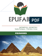 aula21_piramides_e_cones.pdf