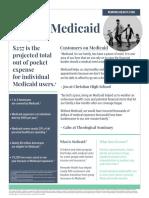Medicaid Testimonial (1).pdf