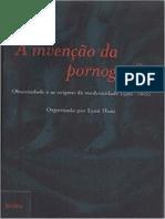 77628741.pdf