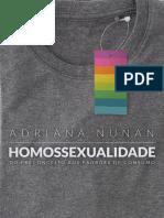 A homossexualidade do preconcetio aos padrões de consumo.pdf