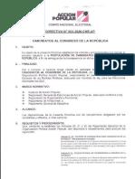 directiva-003-2020-postulacion-al-congresode-la-republica
