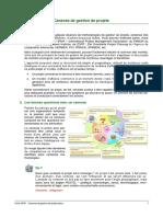 CANEVAS GESTION DE PROJET.pdf