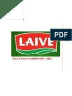Politica Anti-Corrupcion LAIVE 2018-convertido