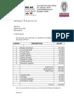 GPK971 16-4-16 nuevo dueño.doc