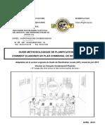 Guide-méthodologigue-délaboration-dun-PCD.pdf