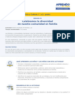s16-prim-1-2-arte-cutura(1).pdf