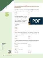 Cálculo CombinatórioTeste.pdf