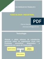 Apresentação Toxicologia Industrial(aula1).pdf