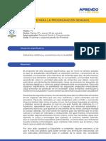 s30-tv-3.guiatv-Primaria.pdf