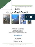 Aula_02-2017-ELT-429-Introdução-a-Energia-Solar-Fotovoltaica