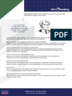 Política Comercial curso online - 2º semestre 2020 da FRANQUEADORA 01092020