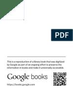 Disquisitionum_magicarum_libri_sex_Quibu.pdf