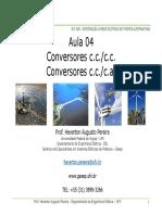 Aula_04-Conversores-cc_cc-e-cc_ca