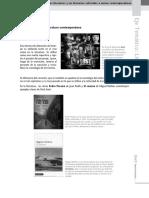 01_recursos_de_la_literatura_contemporanea_-_analisis_de_textos_literarios_y_no_literarios.pdf