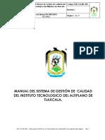 Manual de calidad del SGC (3).pdf
