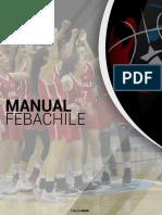 Manual-FEBACHILE-2020
