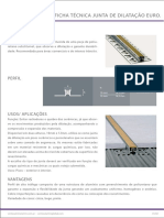 AFT-junta-dilatacion-Euro-portugues