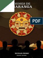 Dioses de Maranga.epub