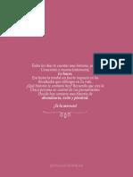 Descargables_LaHistoriaQueTeCuentas_By_PH