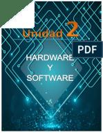 UNIDAD 2 parte 1 Hardware