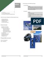 Analyse fonctionnelle et structurelle des systèmes automatisés.