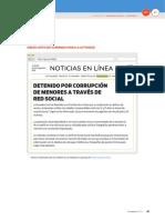 FICHA 2 SOBRE NOTICIA POLICIAL.pdf