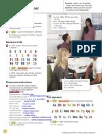 Face2Face lesson 1.pdf