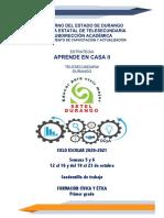 Cuadernillo_FCE1_Semana5_6_12_23_Oct