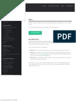http-docs.blynk.cc.pdf