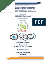 Cuadernillo_FCE3_Semana5_6_12_23_Oct