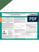 po-kf-pharmaceuticals_kf_oven_technique