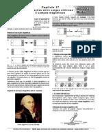 Aula 1 a 3 pdf..pdf