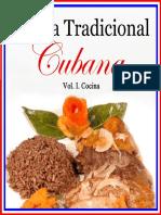CTC vol I.pdf