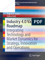 Industry 4.0 Value Roadmap Integrating Technology and Market Dynamics for Strategy, Innovation a.pdf