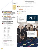 How are You.pdf