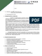 PROGRAMACION BIANUAL DE HISTORIA CONVOCATORIA 2020 OFICIAL.docx