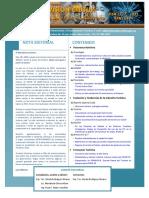 Visión CIDTUR 2-3 abril sep 2020.pdf