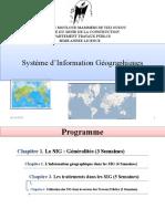 presentation Chapitre 2 SIG  (1)